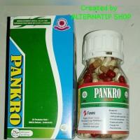 herbal diabetes pankro