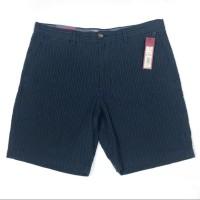 MRNA Chino SHORT Pant ORIGINAL BIGSIZE - Celana Pendek Chino Jumbo 85