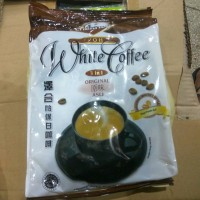 white coffe ipoh chekhup