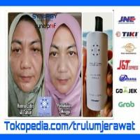Merk Cream Pemutih Wajah Berbahaya   Pemutih Wajah Alami Non Kimia