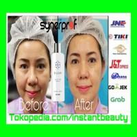 Skincare Perawatan Wajah Untuk Semua Jenis Kulit Trulum Pemutih Wajah