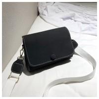 tas wanita impor pergi selempang mal sling bag murah 20135