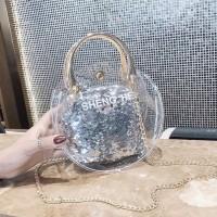 tas impor tas batam tas murah tas wanita casual selempang 20149