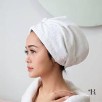 Dry Me Towel - The Rituale