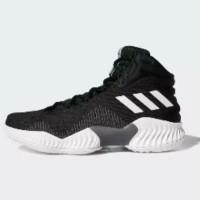 Sepatu Basket Adidas Probounce AH2856