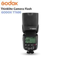 Godox TT600 Camera Flash Speedlite 2.4G Wireless