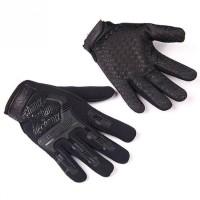 Harga termurah sarung tangan motor sepeda airsoft tactical mechanix off | antitipu.com