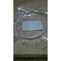 Promo Karet Pengganti Dudukan Gelas Blazter Blender Sharp SB TW101P