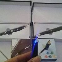 SPYCAM PULPEN USB 8GB TANPA KABEL DATA, GAMBAR JERNIH