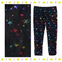 jumping beans / Legging anak / Legging anak bintaang / Baju branded