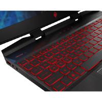 Harga laptop hp hp omen 15 dc0035tx gaming | Pembandingharga.com