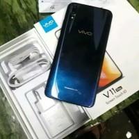 Promo harga Nokia HP Vivo V11 Pro Ram 6GB/64GB Vivo Smartphone V11