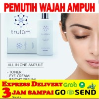 Harga serum wajah masker wajah anti aging drink serum perawat muka | Pembandingharga.com