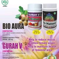 obat keputihan organ intim wanita - Gatal bau Busuk Berlendir HerbaL
