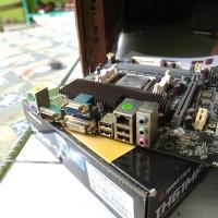 paketan gaming phenom II x4 965