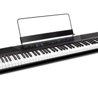 Alesis Recital, 88 keys Digital Piano
