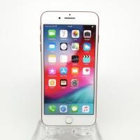 iPhone 7 Plus 128GB Red - Grade B