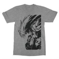 Kaos Anime Nurarihyon No Mago - Anime - Manga - Tshirt