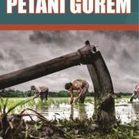 Buku Aspek Kehidupan Petani Gurem