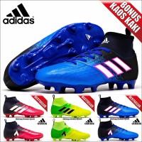 Sepatu Bola/Futsal Anak Adidas Nike