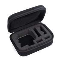 Action Cam Small Size Bag Tas Case for AE LITE