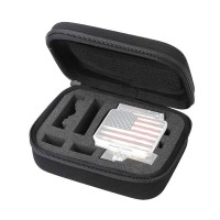Action Cam Small Size Bag Tas Case for AE1 4K