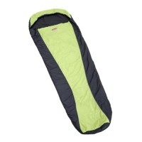 Backpacking Sleeping Bag C15