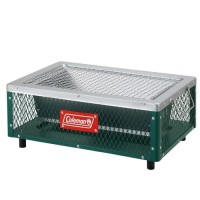 COOL STAGE TABLE TOP GRILL