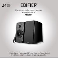 Harga edifier r1700bt multimedia 2 0 | Pembandingharga.com