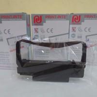 Print-Rite ERC 38 PU (Purple)