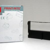 Print Rite ERC 39 PU (Purple)