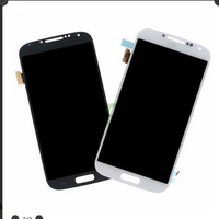 LCD Touch Screen Samsung S4 GT i9500 OEM