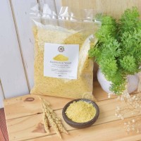Natural Nutritional Yeast - 1 Kg