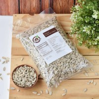Sunflower Seeds (Biji Bunga Matahari) 100 Gr