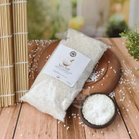 Natural Seasalt Coarse 500 Gr