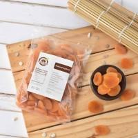 Dried Apricot (Buah Apricot Kering) 100gr