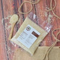 Quinoa 250 Gr
