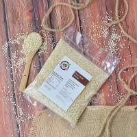 Quinoa 100 Gr