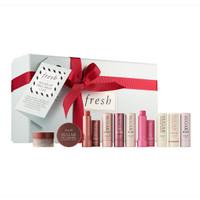 Perawatan Bibir FRESH - Sugar Lip Mile-High Club