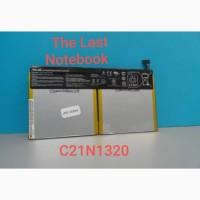 Baterai Laptop Asus Transformer Book T100 T100T T100TA T100TAF T100TAL
