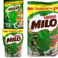 Milo 3in1 800g
