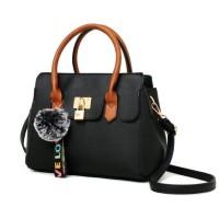 22337 tas wanita hand bag import tas batam murah jinjing kantor formal