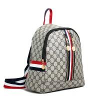 ransel wanita tas import tas back pack punggung kuliah 81322 modis