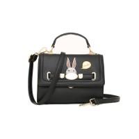 tas wanita slempang hand bag impor batam cewek 22045 murah modis promo