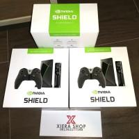 Harga nvidia shield tv 2018 ready stock   Pembandingharga.com