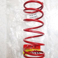 KUALITAS SUPER Per cvt pcx 150 LHK ukuran 2000 rpm MANJ