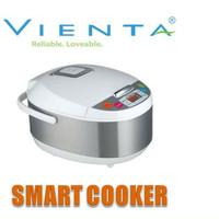 smart cooker terlaris dari vienta