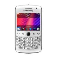 Blackberry 9360 Apollo Black/White*