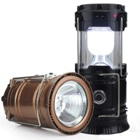 TERBARU lampu emergency Lentera tarik Petromak MS1016 ms 1016 MURAH