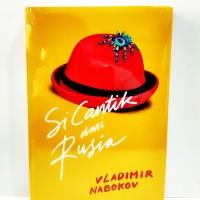 Si Cantik dari Rusia - Vladimir Nabokov